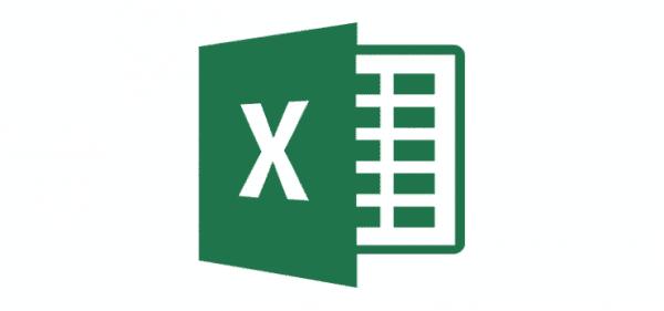 So schützen Sie einzelnen Zellen in Excel